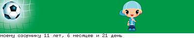 ул.просторная. мкр. Степные просторы. 12010097