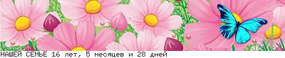 КУРСЫ. 70093176